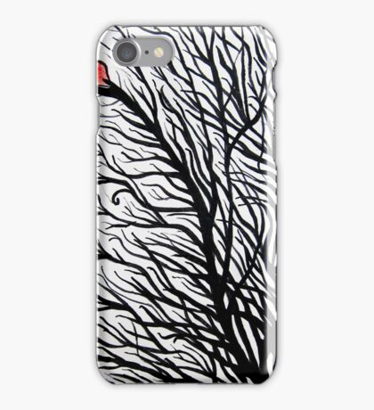My Heart Is Yours iPhone Case iPhone Case/Skin