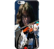 Pat McManus - iPhone case iPhone Case/Skin