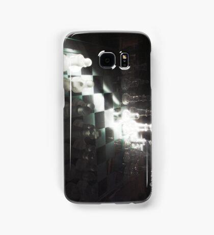 The Game Samsung Galaxy Case/Skin