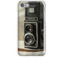 Ikoflex - iPhone Case iPhone Case/Skin