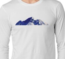 Altitude Long Sleeve T-Shirt