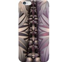 iPhone Abstract iPhone Case/Skin