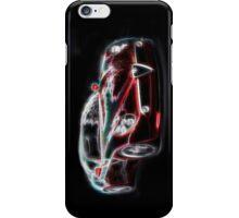 Alfa iPhone Case/Skin