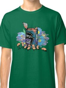 BAKED Beans Classic T-Shirt