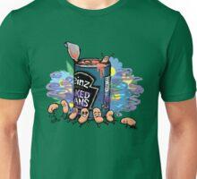 BAKED Beans Unisex T-Shirt