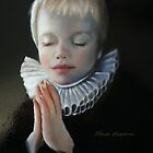 The Little Prince by Heidi Erisman