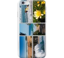Beach iphone iPhone Case/Skin