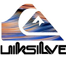 Quicksilver by cassiepdesigns
