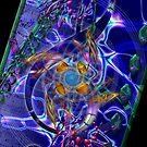 Symagery XX by kaj29