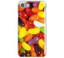 Jelly Beans iPhone Case iPhone Case/Skin