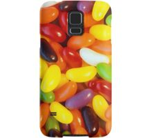 Jelly Beans iPhone Case Samsung Galaxy Case/Skin