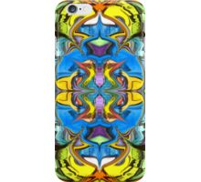 iphone case - abstract 005 iPhone Case/Skin