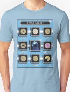 Mega Monster T-Shirt