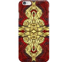 iphone case - abstract 006 iPhone Case/Skin