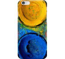 iPhone Case - Artist Pallette 6 iPhone Case/Skin