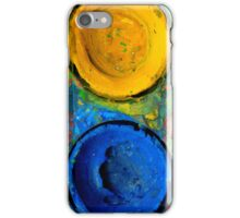 iPhone Case - Artist Pallette 6 iPhone Case/Skin
