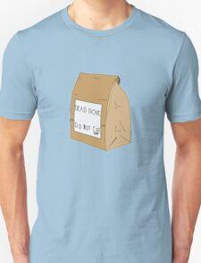 DEAD DOVE- Do Not Eat T-Shirt