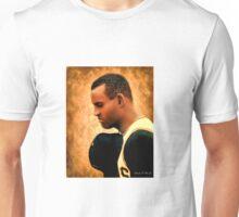 Roberto Clemente Unisex T-Shirt