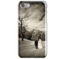 Wedding Phone 5 iPhone Case/Skin