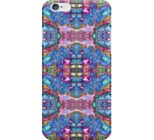 iphone case - abstract 008 iPhone Case/Skin