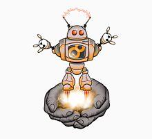 elabor8 robot Unisex T-Shirt