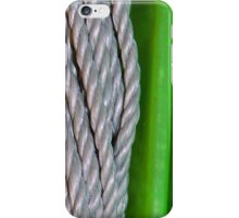iPhone Case - Linear Abstract iPhone Case/Skin