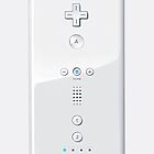 iWii Remote by Brother Adam