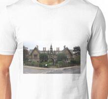 Holly Village 1 Unisex T-Shirt