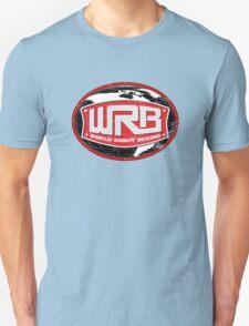 World Robot Boxing T-Shirt