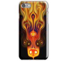 Light a match ~ iphone case iPhone Case/Skin