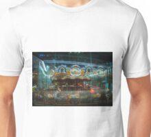 Round & Round  Unisex T-Shirt