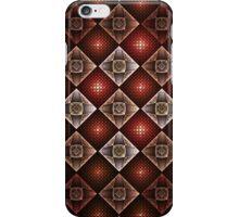Simple ~ iphone case iPhone Case/Skin