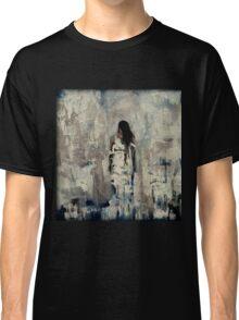 Humility Classic T-Shirt