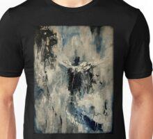 Long Walk Home Unisex T-Shirt