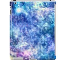 """Nutcracker Ice Princess"" iPad Case/Skin"