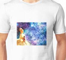 """Nutcracker Ice Princess"" Unisex T-Shirt"