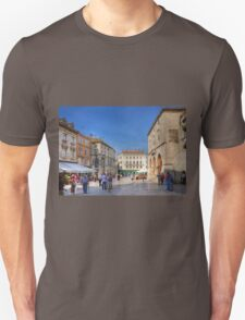 Narodni Trg T-Shirt