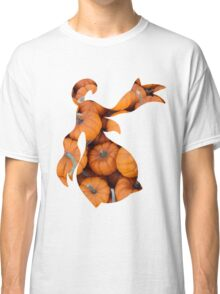 Gourgeist used trick-or-treat Classic T-Shirt