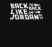 Back To Back - Drake Unisex T-Shirt