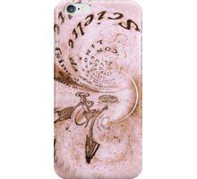 1570 iPhone Case/Skin