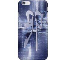 i PHONE COVER 3 iPhone Case/Skin