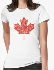 Oh! Canada! T-Shirt