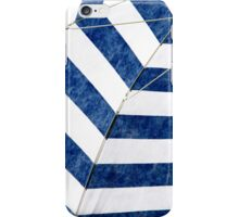 Sunshade iPhone Case/Skin