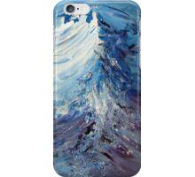 iPhone case : Ocean iPhone Case/Skin