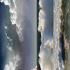 Sail Away by tapiona