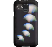 Earth Calling Samsung Galaxy Case/Skin