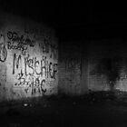 Boney's Revenge by Patrick Noble
