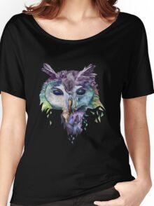 Dreamhunter Women's Relaxed Fit T-Shirt