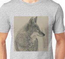 Serene in Nature Unisex T-Shirt