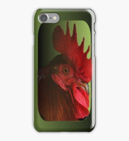 """iPhone Case """"I'm Da Boss !"""" iPhone Case/Skin"""
